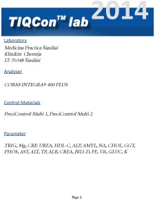 Certificate TICQON Siauliai-page-002