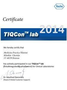 Certificate TICQON Silainiai-page-001