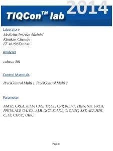 Certificate TICQON Silainiai-page-002