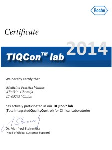 Certificate TICQON-page-001