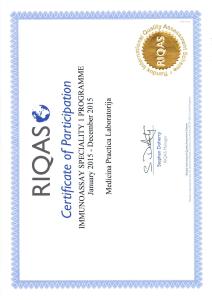 sertifikatai1