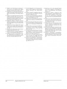 Dirglioji zarna st-page-013