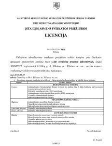 UAB Naujausia licencijos versija 2016-06-02-page-001