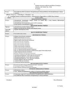 UAB Naujausia licencijos versija 2016-06-02-page-009