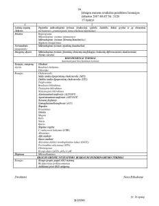 UAB Naujausia licencijos versija 2016-06-02-page-016
