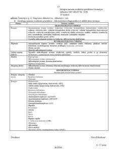 UAB Naujausia licencijos versija 2016-06-02-page-017
