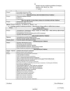 UAB Naujausia licencijos versija 2016-06-02-page-018