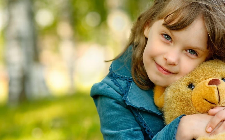 Tyrimų baimę vaikams išsklaido zuikio nuotykiai