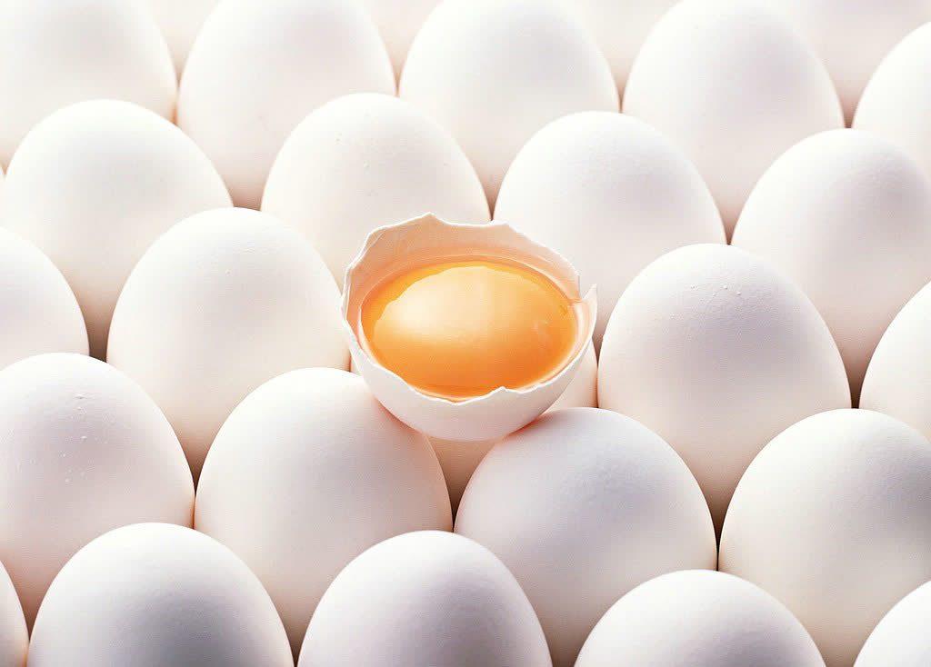 Ar žinote 10 faktų apie cholesterolį?