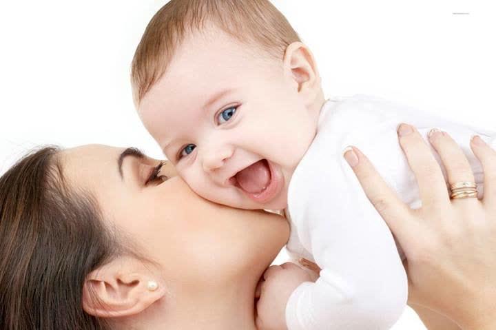 Norite, kad Jūsų kūdikis būtų sveikas?