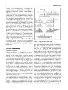 Migrena st-page-002