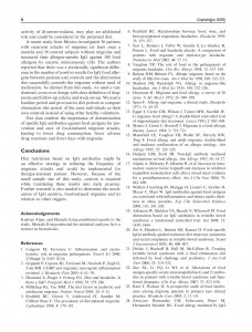 Migrena st-page-006