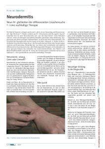 Neurodermatitas st-page-001
