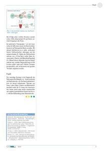 Neurodermatitas st-page-003