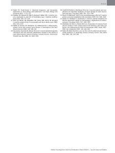 Nutukimas st-page-006
