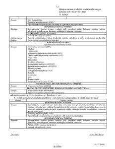 UAB Naujausia licencijos versija 2016-06-02-page-012