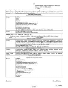 UAB Naujausia licencijos versija 2016-06-02-page-013