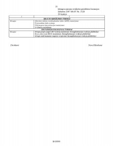 UAB Naujausia licencijos versija 2016-06-02-page-021