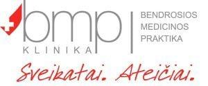 bmp_sukis_lt