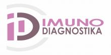 imunodiagnostika-logotipas