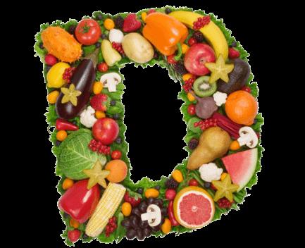 Mažiau vitamino D – didesnė ir gripo rizika