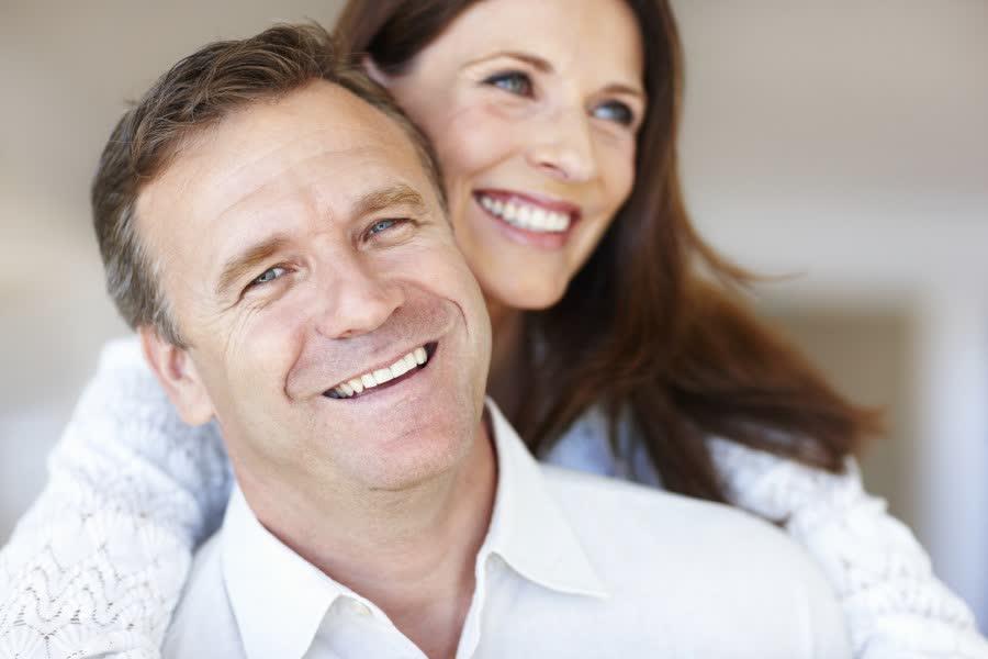 Išsklaidykite nerimą dėl skydliaukės ir prostatos