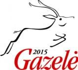 gazele 2016