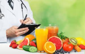 kaip maistas veikia hipertenziją)