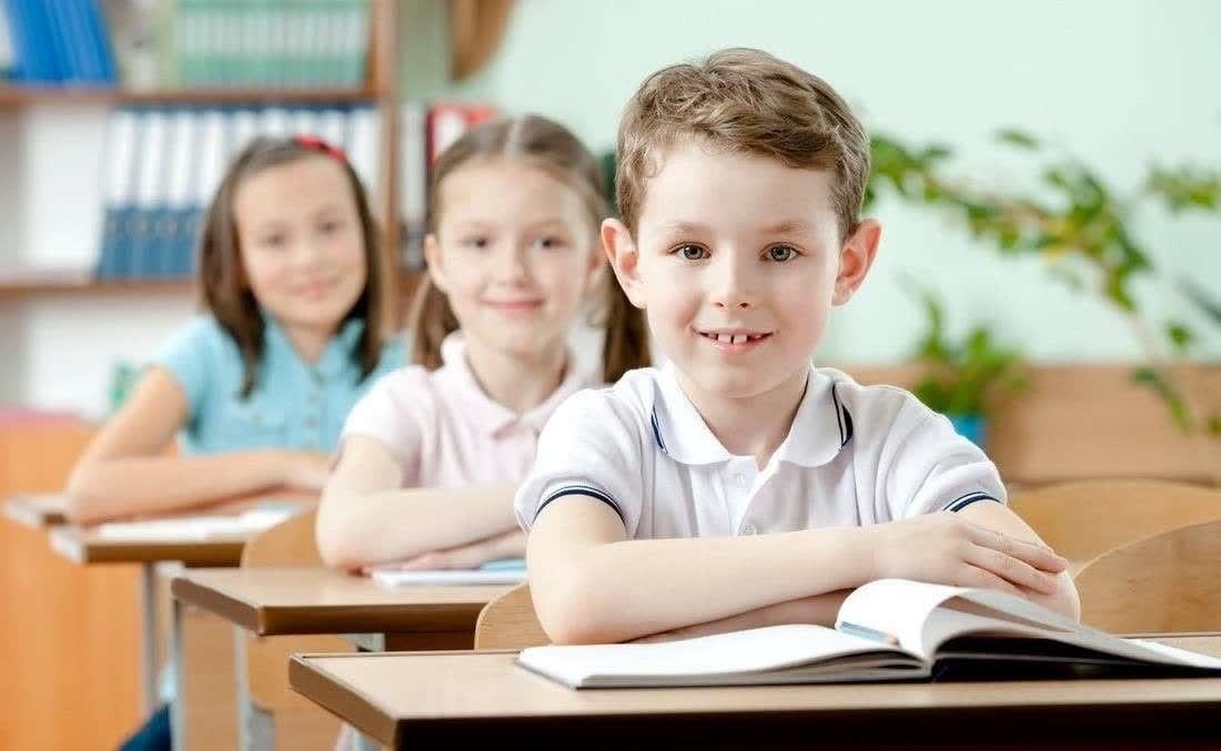 Vaiko sveikatos patikra – svarbiau už koronaviruso baimę